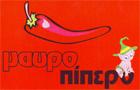 Λογότυπο του καταστήματος ΜΑΥΡΟΠΙΠΕΡΟ