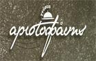 Λογότυπο του καταστήματος ΑΡΙΣΤΟΦΑΝΗΣ ΓΕΥΣΕΙΣ ΑΛΙΜΟΥ