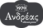 Λογότυπο του καταστήματος ΑΝΔΡΕΑΣ ΣΟΥΒΛΑΚΙΑ