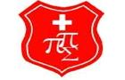 Λογότυπο του καταστήματος ΠΑΝΕΡΥΘΡΑΪΚΟΣ