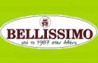 Λογότυπο του καταστήματος BELLISSIMO ΔΡΑΠΕΤΣΩΝΑΣ