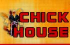 Λογότυπο του καταστήματος CHICK HOUSE