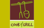 COOK & GRILL
