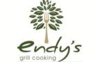 Λογότυπο του καταστήματος ENDYS