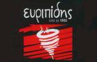 Λογότυπο του καταστήματος ΕΥΡΙΠΙΔΗΣ - ΝΕΑ ΙΩΝΙΑ