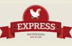 Λογότυπο του καταστήματος ΨΗΤΟΠΩΛΕΙΟ EXPRESS