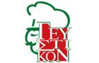 Λογότυπο του καταστήματος ΓΕΥΣΤΙΚΟΝ ΓΛΥΦΑΔΑΣ