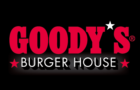 GOODY`S BURGER HOUSE