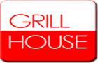 Λογότυπο του καταστήματος GRILL HOUSE