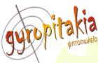 Λογότυπο του καταστήματος GYROPITAKIA - ΓΥΡΟΠΙΤΑΚΙΑ