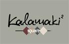 Λογότυπο του καταστήματος KALAMAKI SQUARE (ΑΓΙΑ ΠΑΡΑΣΚΕΥΗ)