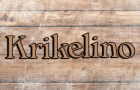 Λογότυπο του καταστήματος KRIKELINO