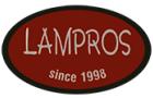 Λογότυπο του καταστήματος ΛΑΜΠΡΟΣ GRILL HOUSE