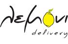 Λογότυπο του καταστήματος ΛΕΜΟΝΙ GRILL HOUSE γλυφάδα