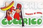 Λογότυπο του καταστήματος COCORICO ΨΗΤΟΠΩΛΕΙΟ TEX-MEX GRILL