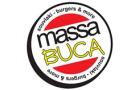 Λογότυπο του καταστήματος MASSABUCA SOUVLAKI & BURGER PLACE