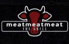 Λογότυπο του καταστήματος MEAT MEAT MEAT THE GRILL ΒΡΙΛΗΣΣΙΑ
