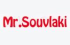 Λογότυπο του καταστήματος MR. SOUVLAKI