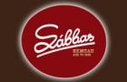 Λογότυπο του καταστήματος ΣΑΒΒΑΣ ΚΕΜΠΑΠ ΚΑΛΛΙΘΕΑ