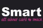 Λογότυπο του καταστήματος SMART FOOD