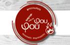 Λογότυπο του καταστήματος ΨΗΤΟΠΩΛΕΙΑ ΦΟΥΦΟΥ