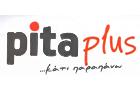 Λογότυπο του καταστήματος PITA PLUS ΕΛΛΗΝΙΚΟ