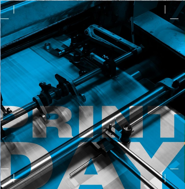 printday2