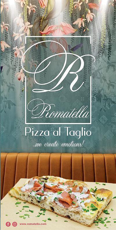 Κατάλογος Romatella - Studio Live