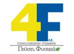 4F A.E.