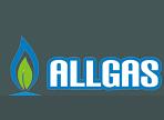 ALLGAS