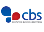 COMPUTING BUSINESS SOLUTIONS