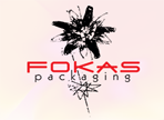 FOKAS PACKAGING