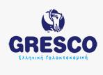 GRESCO