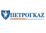 ΠΕΤΡΟΓΚΑΖ