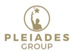 PLEIADES GROUP (Πλειάδες Group)