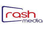 RASH MEDIA