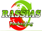 RASSIAS Packaging