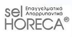 ΣΕΛΕΚΟΣ ΚΩΝ/ΝΟΣ &ΣΙΑ ΟΕ