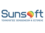 SUNSOFT LTD