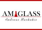 ΑΦΟΙ ΜΑΡΚΑΚΟΙ - AM GLASS