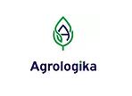 AGROLOGIKA