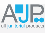 AJP - ALL JANITORIAL PRODUCTS