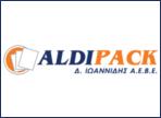 ALDI PACK