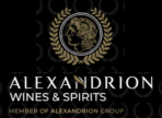 ALEXANDRION WINES & SPIRITS