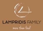 AlfaPitta ΛΑΜΠΡΙΔΗΣ - LAMPRIDIS FAMILY