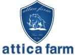 ATTICA FARM