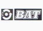 BAT LTD