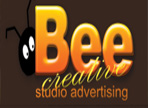 ΒΕΕ STUDIO ADVERTISING