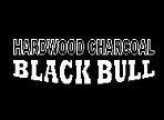 BLACK BULL CHARCOAL