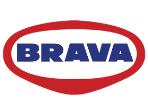 BRAVA - MEDITERRANEAN FOODS Α.Ε.